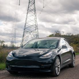 autumn tesla drive the first 018