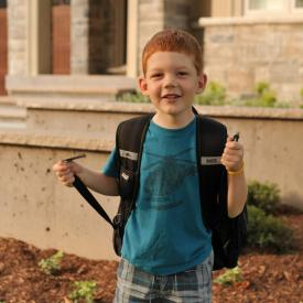 clark-s-first-day-of-school-011