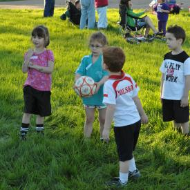 clark-s-first-soccer-night-021