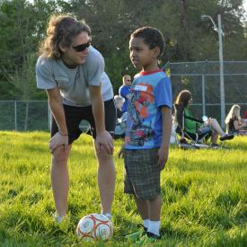 clark-s-first-soccer-night-031