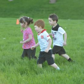 clark-s-first-soccer-night-048