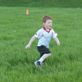 clark-s-first-soccer-night-057