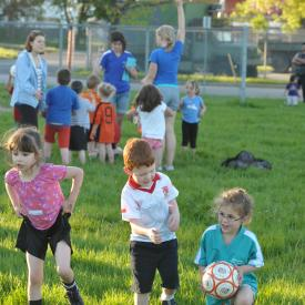 clark-s-first-soccer-night-059
