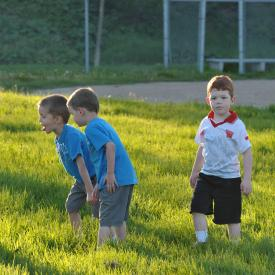 clark-s-first-soccer-night-063