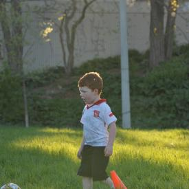 clark-s-first-soccer-night-064