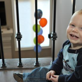cole-at-12-months-013