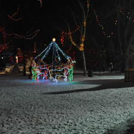 simcoe-lights-035